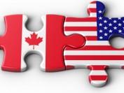加拿大生活美国对比
