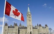 留学加拿大十大热门专业解析