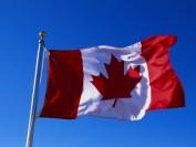 福利太好了!加拿大老师工资全球最高