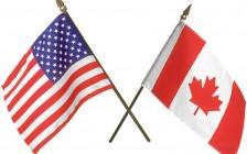 2013年加拿大凶杀案46年来最低 仅美国3.7%