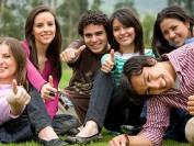 申请加拿大高中宜从初中开始