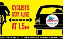 在美中国留学生车祸身亡 警方:骑自行车也要守规