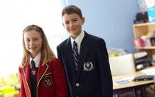 加拿大留学 贵族私立高中受中国家长追捧