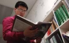 美华裔少年投诉耶鲁等名校 录取亚裔生存歧视