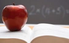 从加拿大高中课程设置看教育目标