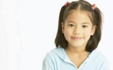 在加拿大长大的孩子与中国有什么不同?