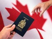 加拿大移民部加大惩罚力度 申请造假5年禁再申
