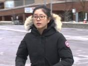 900元聘枪手代考:滑铁卢女留学生被捕