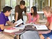 安大略省高中生该如何选课?