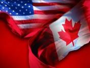 加拿大个税比美国低 孩子越多税率越低