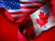 到底美国和加拿大哪个更好?