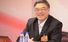 朱永新:是谁让中国孩子这么累?