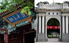 中国的大学还有救吗?