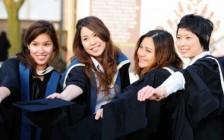亚裔学生学业成功背后的代价