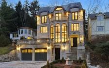 十六条房屋新政出台五个月 大多伦多地区豪宅销量跌两成