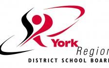 2020年9月入学约克区公立教育局YRDSB开放给留学生申请的公立高中名单