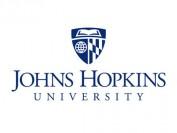 美国约翰·霍普金斯大学一中国留学生因一氧化碳中毒不幸去世