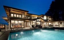 温哥华豪宅市场纵观:挑战下依然坚挺
