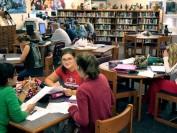 多伦多公立高中开学季:2月还是9月,公立学校开学季的抉择?