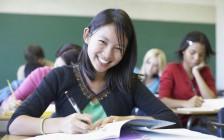 加拿大的中国小留学生亲述:加拿大人比想象中更友善
