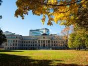 渥太华大学University of Ottawa商科专业和介绍