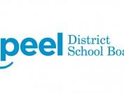 大多伦多地区皮尔区公立教育局和公立高中推荐