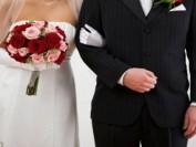 汉密尔顿35岁北京移民来加拿大18年,因假结婚将被遣返回国