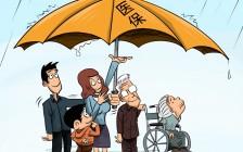 父母来加拿大探亲,是否要购买私人医疗保险?