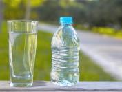 安省最新年度食用水质测试  180多所学校含铅量超标!