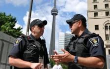 最新加拿大城市犯罪率排行!