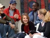 留学生体验:在多伦多读公立高中是怎样一种体验?