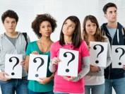 美国大学生如何选主修课 了解就业市场最重要
