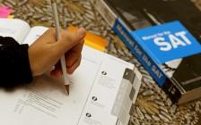 大学排名真正衡量的是什么
