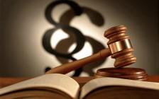 声援起诉哈佛 大学  270个美国亚裔组织向法庭提交陈述