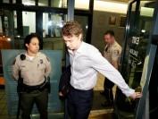 美国斯坦福大学性侵犯入狱3月便释放 网友:比高中关禁闭都短