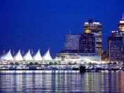 最新全球生活成本排行榜,温哥华位居加拿大第一!