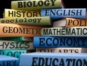 美国大学专业设置及就业前景介绍(下)