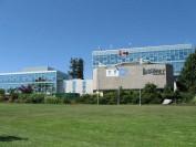 加拿大BC省大热的素里公立教育局2020年春季入学申请即将开放!