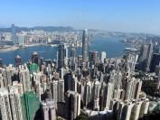 父母虽定居加拿大 华裔香港女子仍遭移民部取消永久居民身份