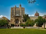 陪伴儿子申请美国大学的一点体会