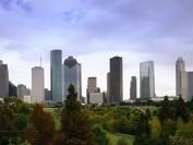 美国大学毕业生最理想就业地 五大城市胜出
