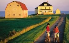 企业家移民项目取消 波及加拿大爱德华王子岛省房市
