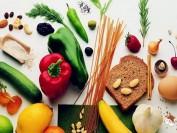 加拿大大学人类营养学专业是相当有潜力的专业