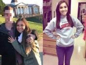 美国23岁女教师与未成年学生偷腥 其他学生因嫉妒揭发