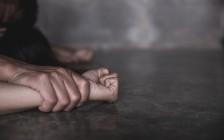 温哥华UBC学生酒后乱性强暴熟睡的学妹 律师:只是个意外,他还有大好前途