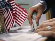 美国H1B签证现状的分析及值得关注事项