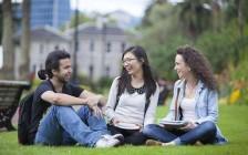 沉思这7个问题,判断你究竟适合出国留学吗?