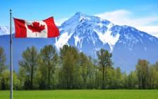 选择移民加拿大就是选择接受加拿大价值观