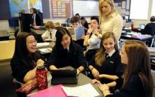 """""""加拿大公立高中排名""""不靠谱,赚的就是中国家长的钱"""