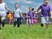 今天,加拿大儿童福利金(CCB)再度增加